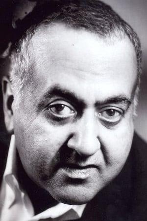 Barber Ali
