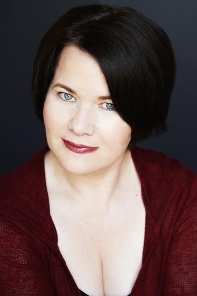 Nancy McAlear