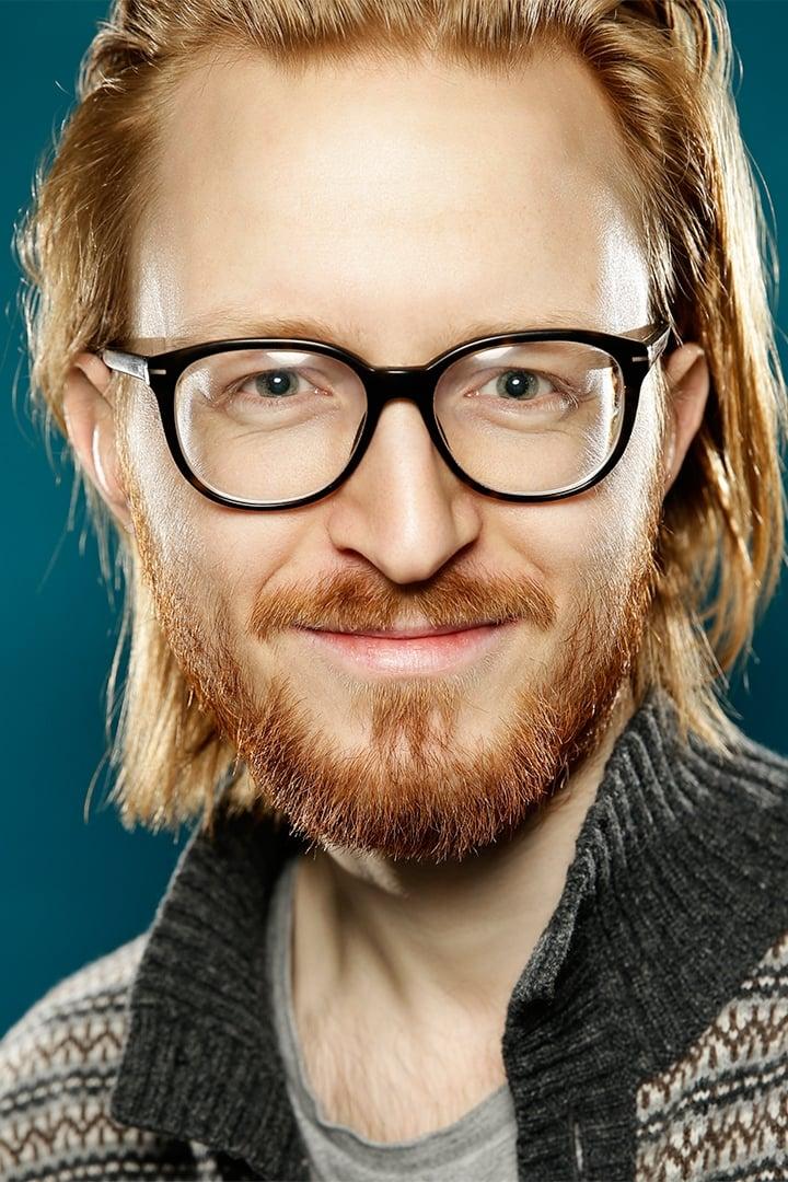 Christian Einshøj