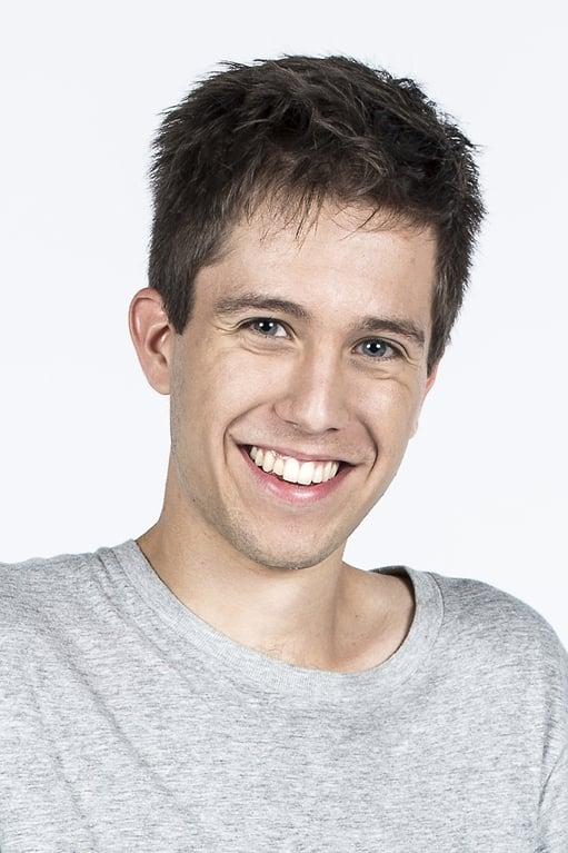 Pere Vallribera