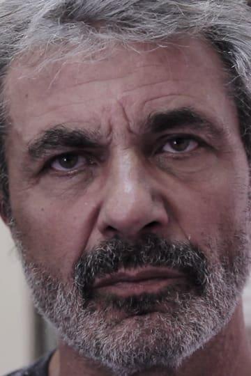 Miquel Insúa