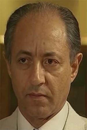 Abdel Aziz Makhyoun