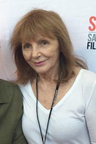 Anne Goursaud