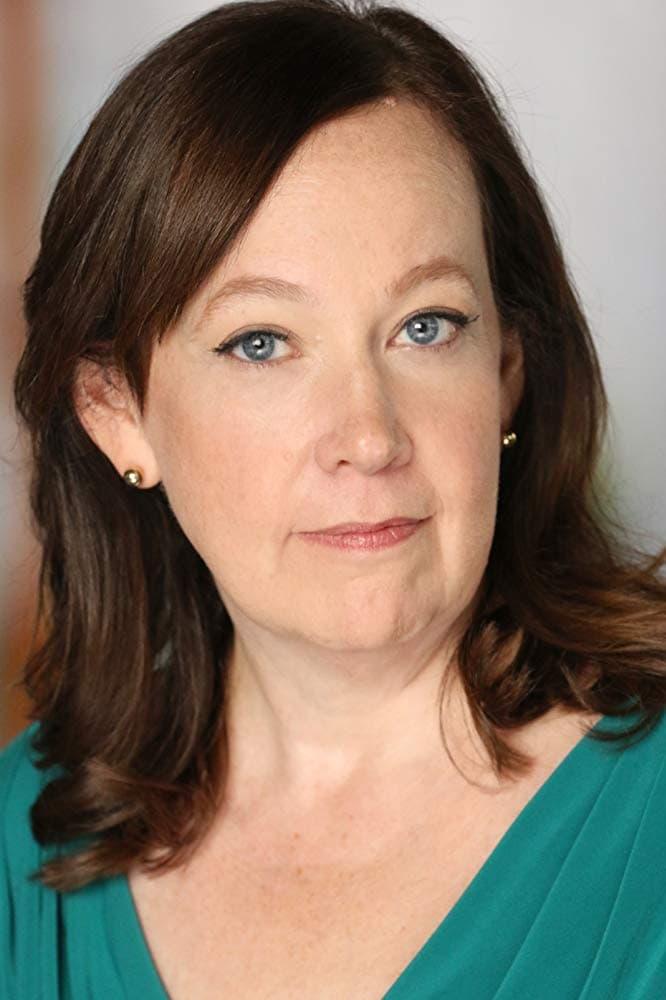 Amy Chandler