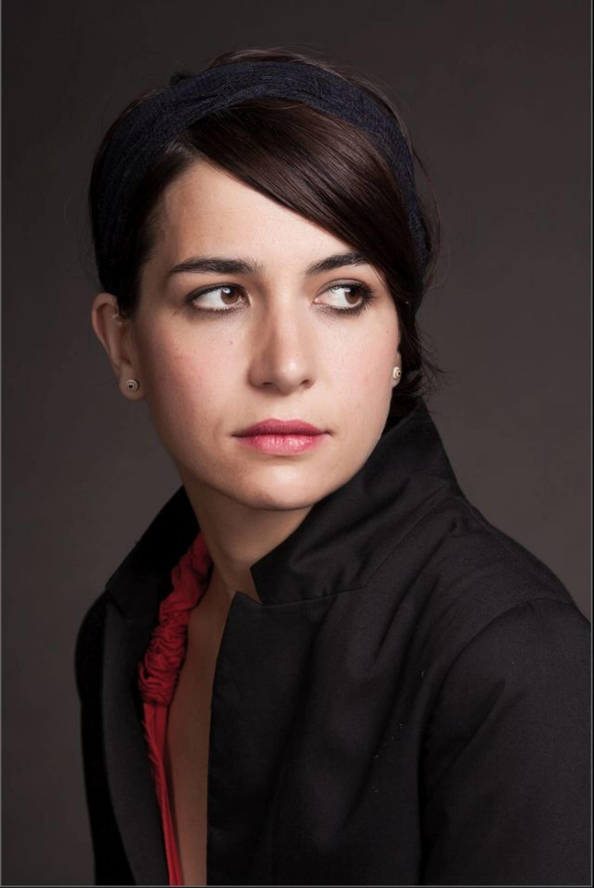 Ioana Iacob
