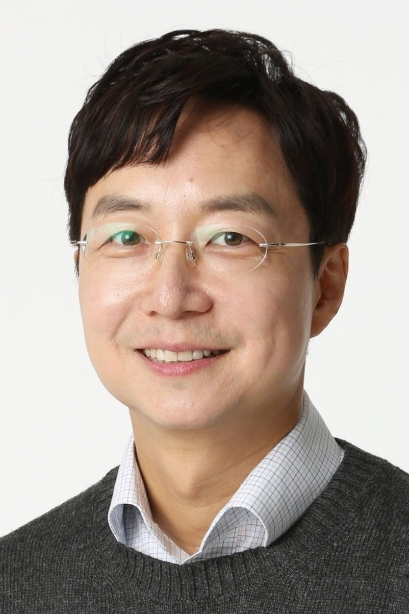 Yoo Hyeon-jun