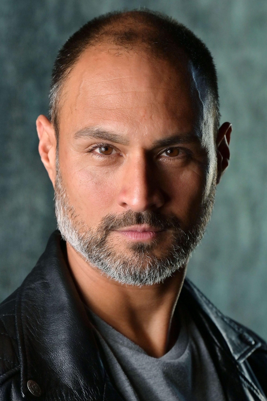 Omer Mughal