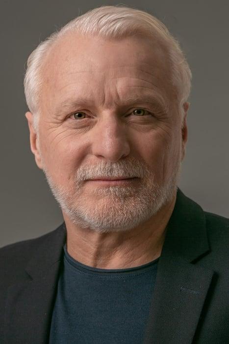 Jean-François Blanchard