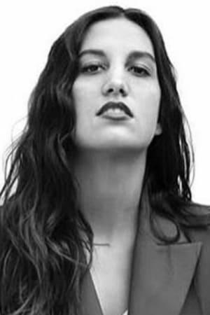 Camila Bertone