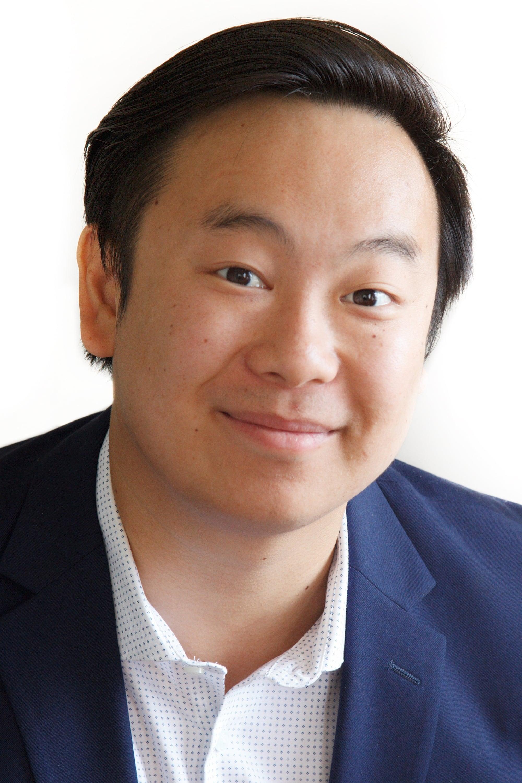 T. Zhang