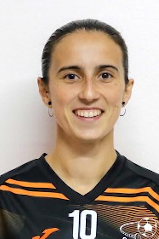 Lara Balseiro