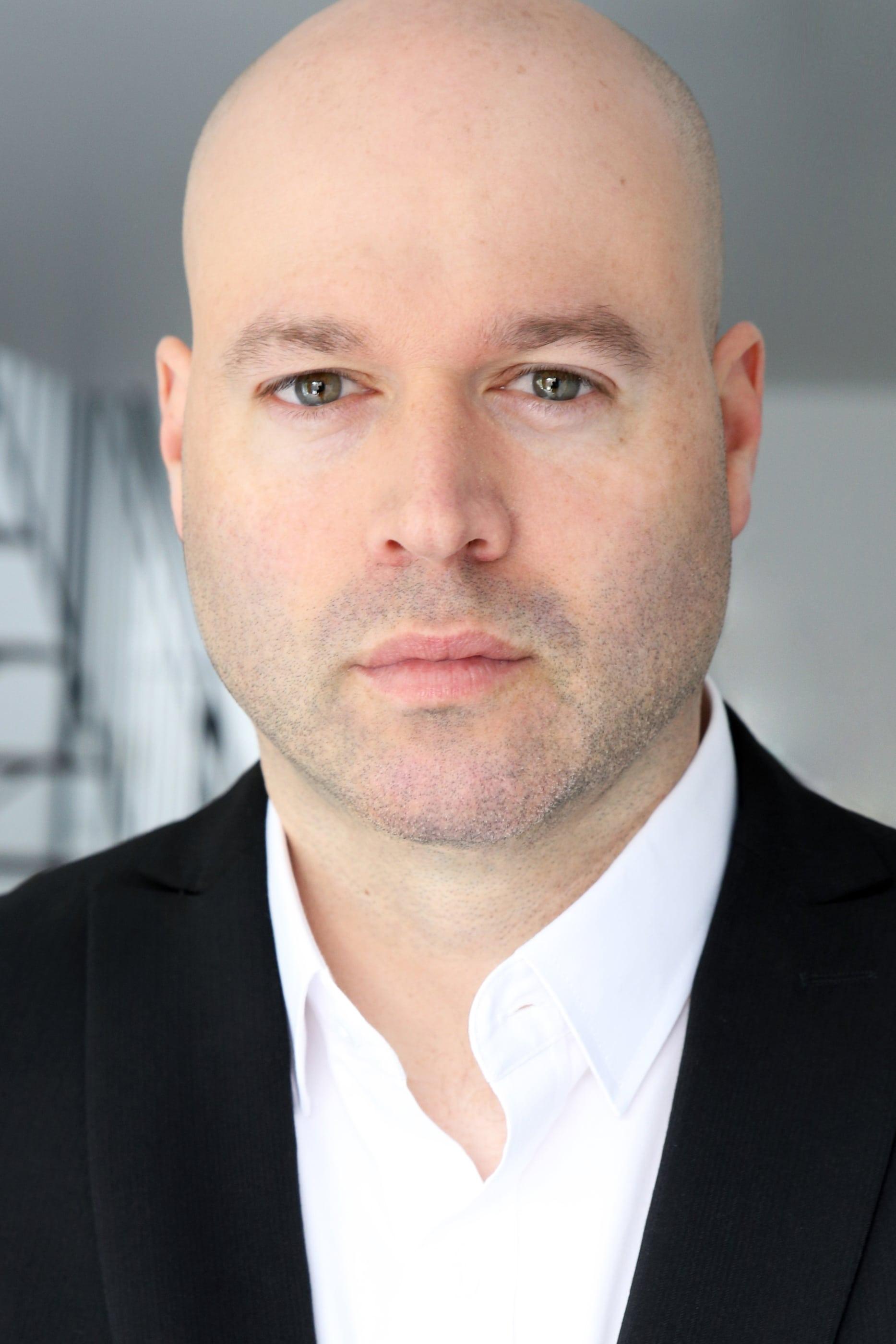 Sébastien Beaulac