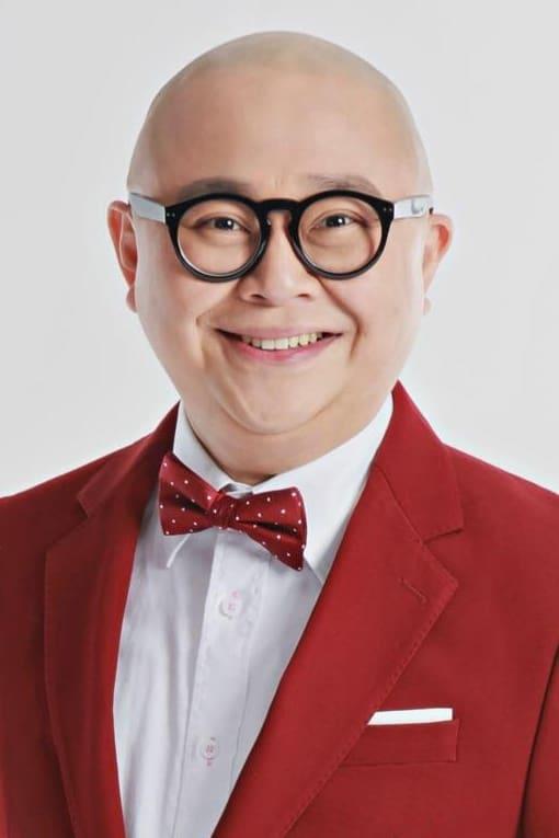 Bob Lam