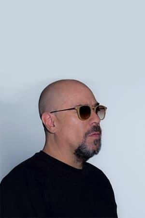 Santiago Moure