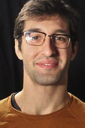 Giorgos Zygouris