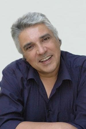Asgar Rahimov