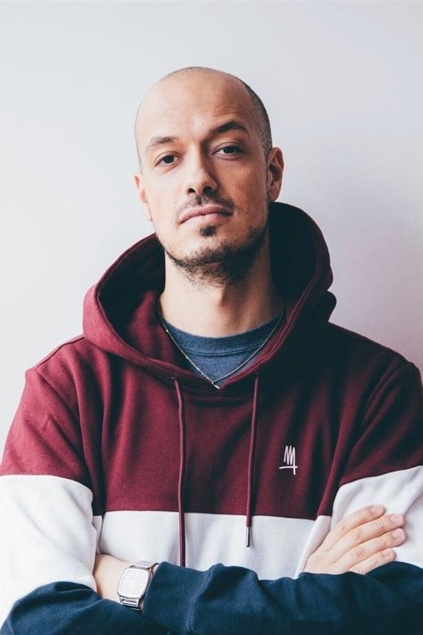 Raphaël Carlier