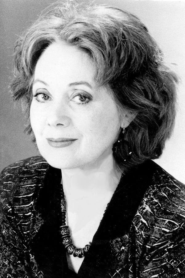 Diana Fairfax