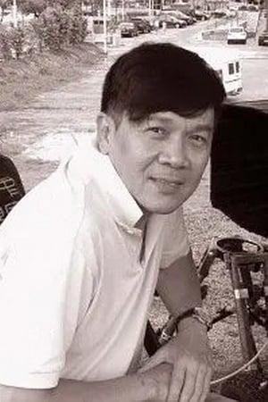 Roman Cheung