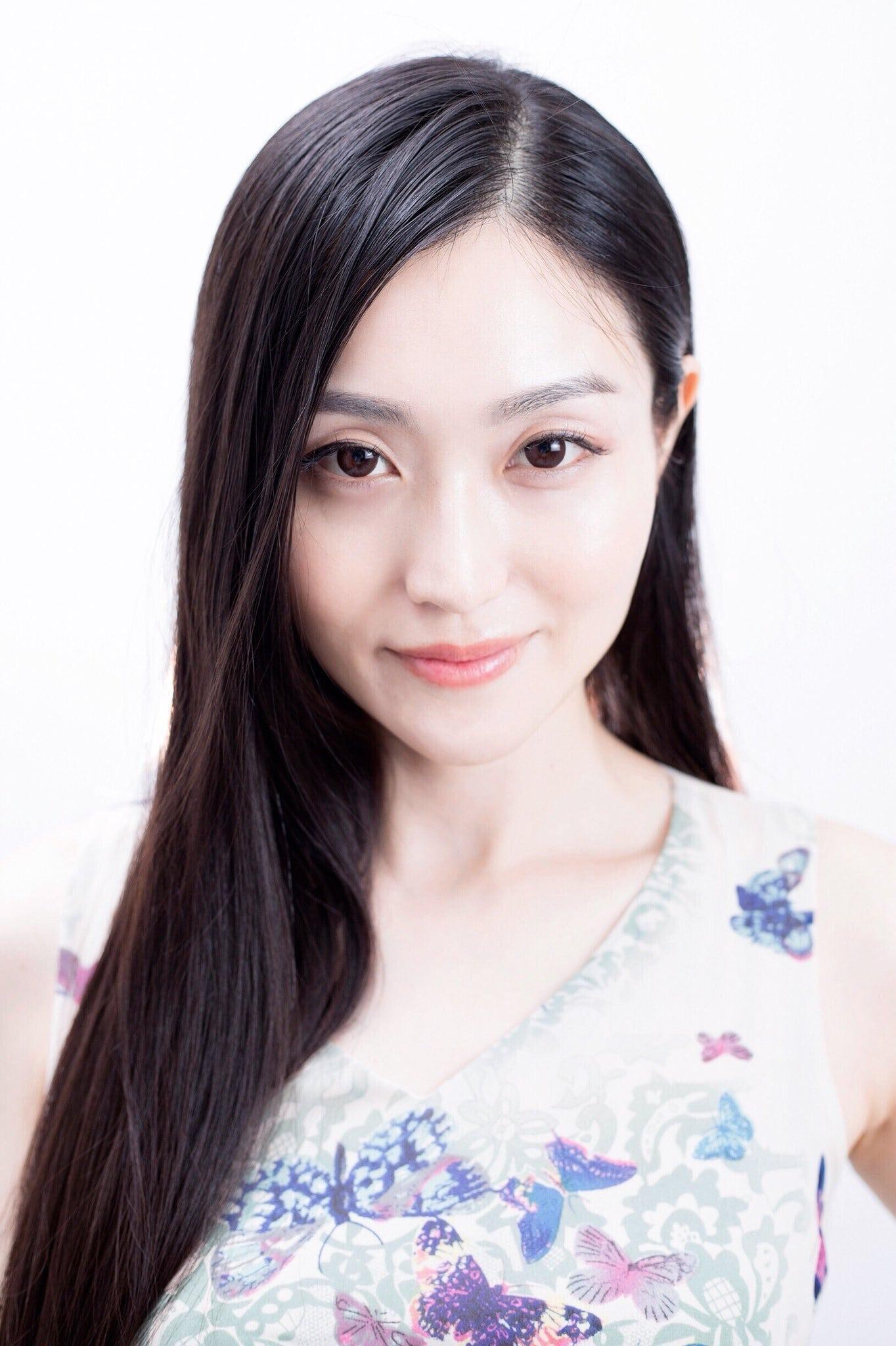 Hiroko Kiso