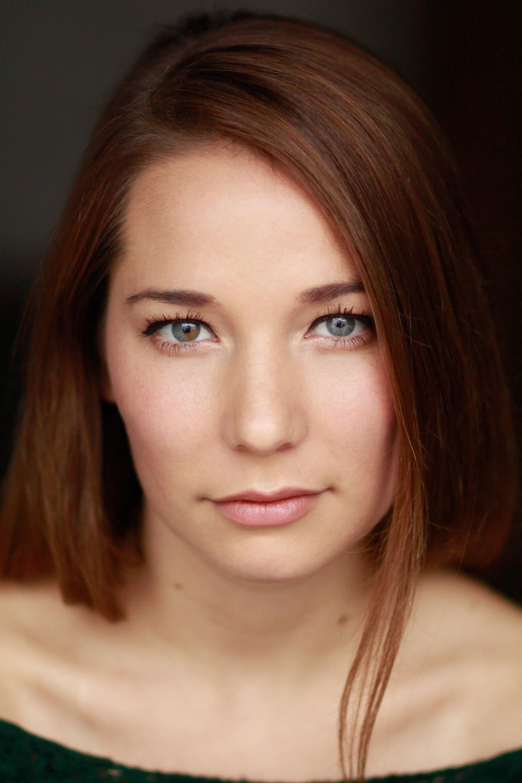 Alyssa Kempinski