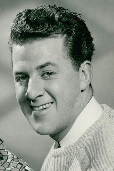 Bernard Braden