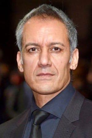 Tanveer Ghani