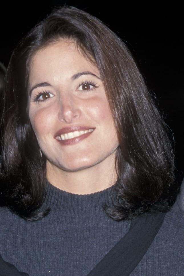Christine Tucci
