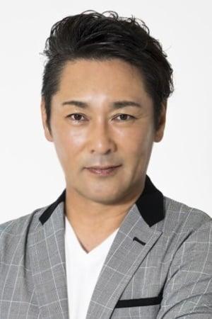 Daisuke Motoki