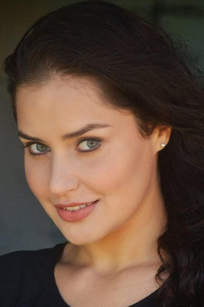 Luisa Viotti