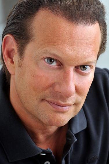 Mark Axelowitz