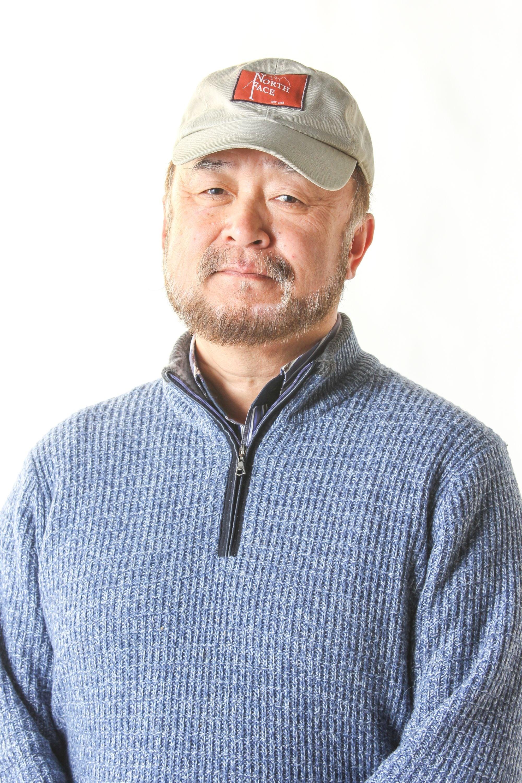 Shô Igarashi
