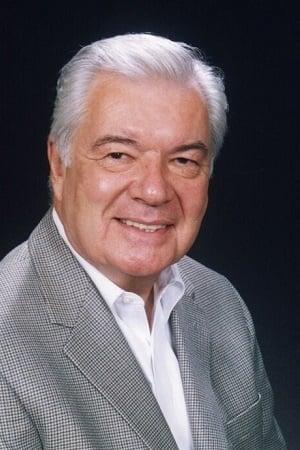 Ray Uhler