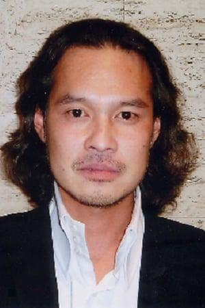 Keiji Matsuda
