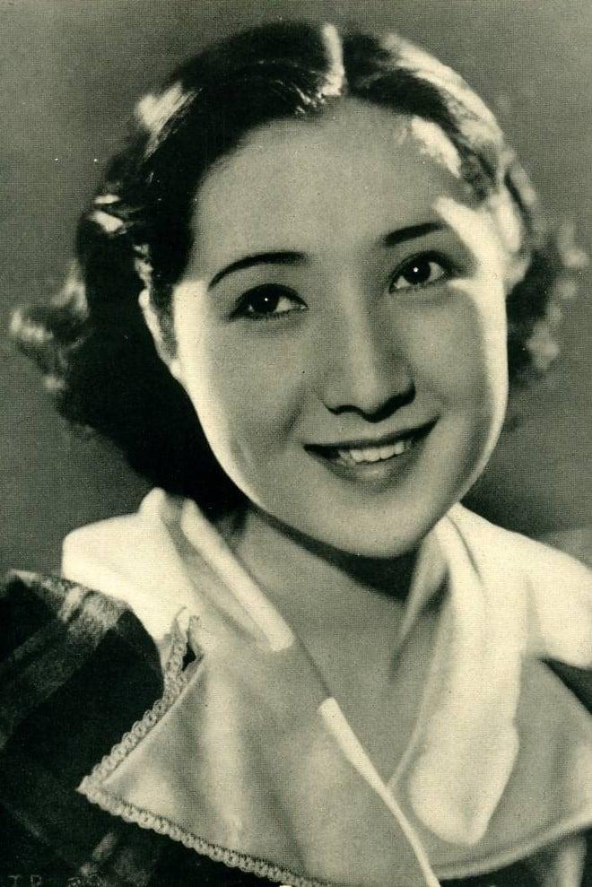 Noboru Kiritachi