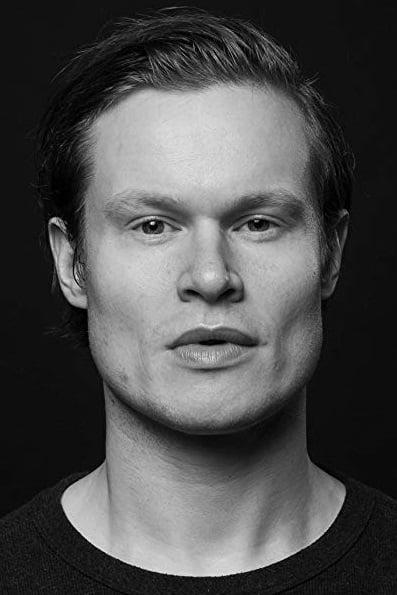 Kim Jøran Olsen