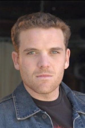 Ryan Honey