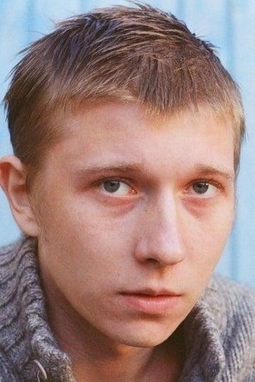 Ivan Reshetnyak