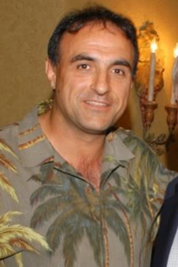 Michael Sicoly
