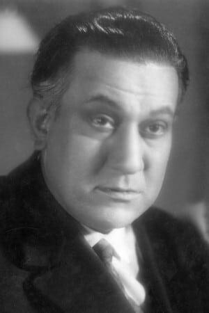 Josef Rovenský