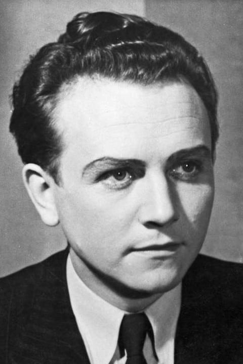 Jiří Dohnal