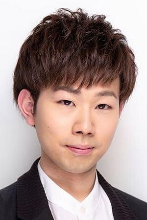 Reigo Yamaguchi