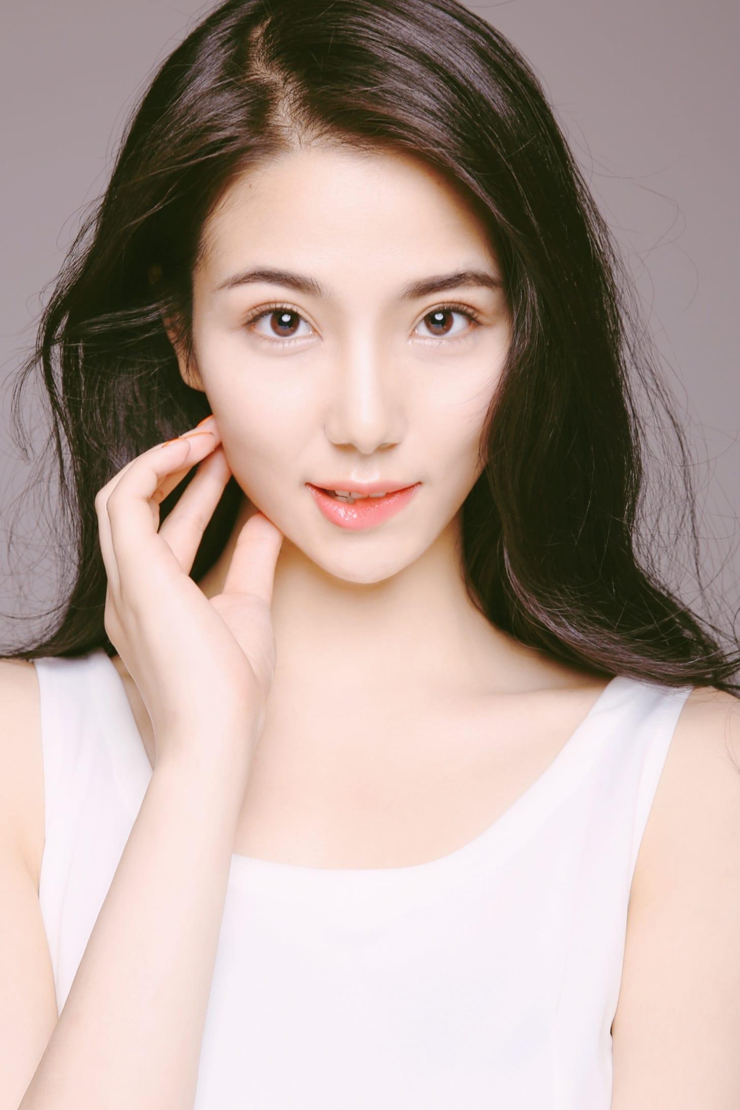 Zhou Ziqi