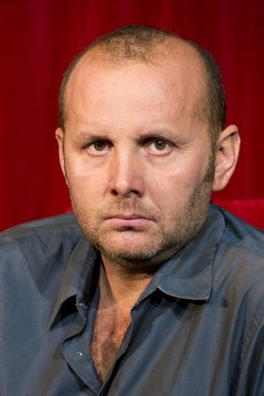 Alexandru Jitea