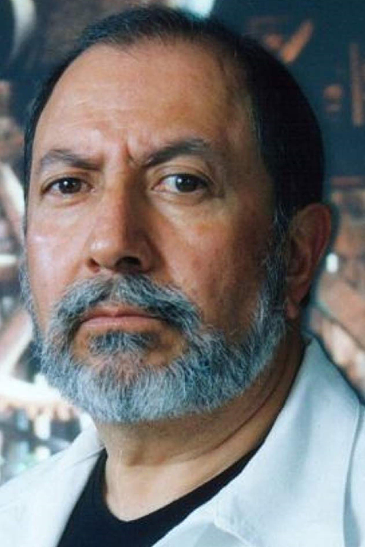 Hugo Macias Macotela