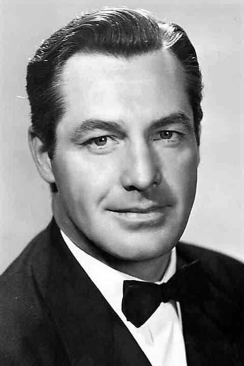 Kane Richmond