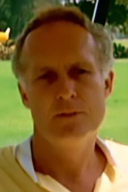 Fred Buch