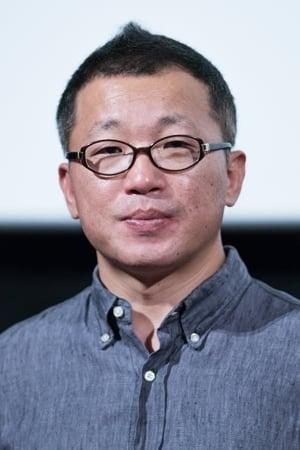 Chun Sung-il