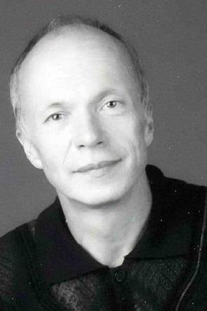 Pavel Semenikhin