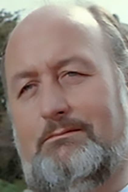 Jean Turlier